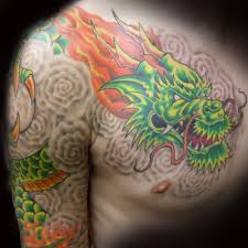 trivium tattoo moreno valley trivium tattoo pinterest tattoo