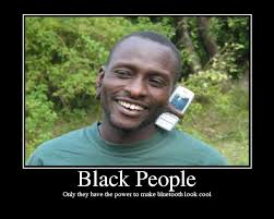 Black People Meme - black people picture ebaum s world