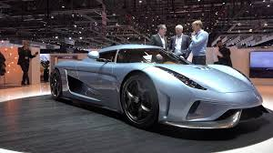 koenigsegg regera wallpaper 4k 4k koenigsegg regera 360 degree roof on geneva 2015 youtube