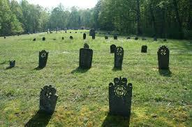 cemetery headstones clinards cemeteries 1700s in abbotts creek n c busybeetraveler