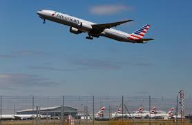 american airlines plan for u0027no frills u0027 ticket is good news for