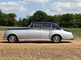 bentley silver cloud rm sotheby u0027s 1959 rolls royce silver cloud long wheelbase saloon