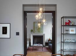 Living Room And Dining Room Divider 13 Best Living Room Divider Design Ideas Images On Pinterest