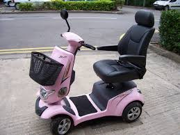 lexus uk motability pink mobility scooter motability scooters powerchairs
