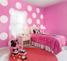 bedroom incredible bedroom paint colors decorating ideas pink