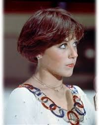 updated dorothy hamill hairstyle 39 best hair images on pinterest dorothy hamill haircut