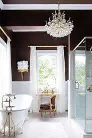 308 best 10 interior u0026 home deco images on pinterest