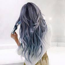 frosted hair color hair color ideas 2017 2018 beautiful fashioviral net