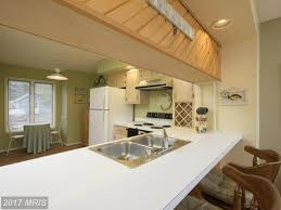 Design House Kitchen Savage Md by 1333 Deep Creek Drive 3 Mc Henry Md 21541 Railey Realty