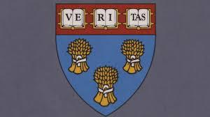 Phd Candidate Resume Sample by Harvard Law Resume Sample Virtren Com