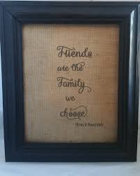 Best Gift For Housewarming Grey U0027s Anatomy Grey U0027s Anatomy Quote Best Friend