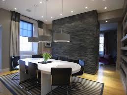 interior designers edinburgh scotland luma interiors interior