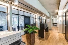 bureaux a vendre bureaux à vendre 19 75019 943 m 4996