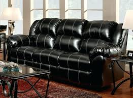 sophisticated leather reclining couch u2013 vrogue design
