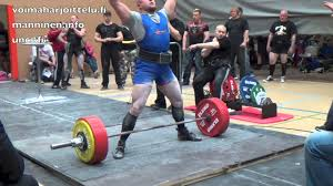 fpo sm equipped deadlift 1 youtube