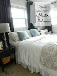Bedroom Curtains Blue Gray Bedroom Curtains Best Home Design Ideas Stylesyllabus Us