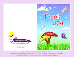 my gratitude and dream journal purple splash studios