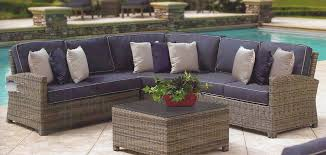 Outdoor Furniture Naples outdoor patio furniture and more wicker and things naples