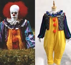 online get cheap king u0026 39 s costume aliexpress com alibaba group