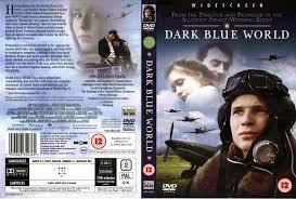 film blue world nazi jerman dijual dvd film nazi luftwaffe dan perang udara