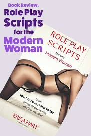 Role Playing In The Bedroom Best 25 Role Play Scripts Ideas On Pinterest Good Halloween