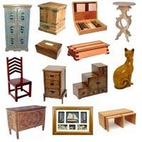 wood products wood products in delhi manufacturers and suppliers india
