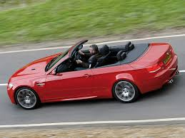 Bmw M3 Convertible - bmw m3 e93 convertible picture 54396 bmw photo gallery