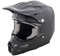 matte black motocross helmet f2 carbon solid matte black helmet fly racing motocross mtb