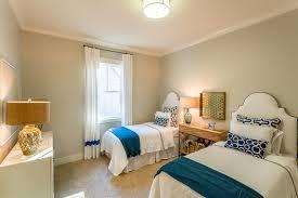 Exquisite Homes Luxury Condominium Floorplans Luxury Home Floorplans Fairhope