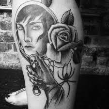 analog tattoo 83 photos u0026 114 reviews tattoo 34 s 1st st