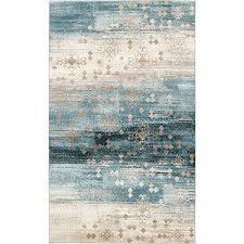 best 25 clearance rugs ideas on pinterest area rugs cheap