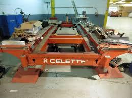 garage and bodyshop plant machinery u0026 equipment and vehicles