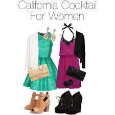 cocktail attire for women california cocktail attire for women wedding guest style polyvore