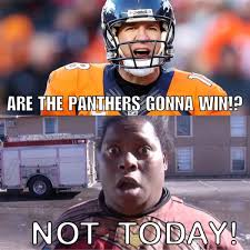 Broncos Superbowl Meme - isaac lindell on twitter made this denverbroncos nottoday
