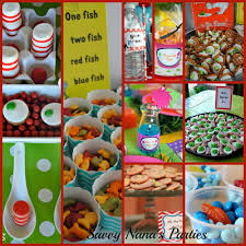 dr seuss party ideas dr seuss birthday party ideas free printables savvy nana