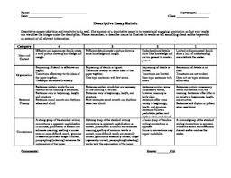 resume kofax india thesisdictionary resume usa nurse le coeur a
