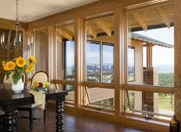 Tm Cobb Interior Doors Tm Cobb Wood Windows