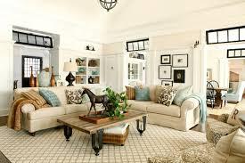 Neutral Living Room Designs Decorating Ideas Design Trends - Cream color living room