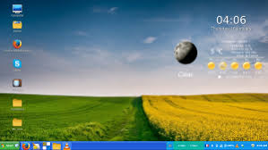 zorin theme for windows 7 zorin group forum view topic zorin os should join forces with