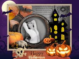 halloween frame png top 10 best u2013 halloween apps for android u2013 2016 androidheadlines com
