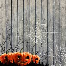 halloween party background images imagesthai com royalty free stock images photos illustrations