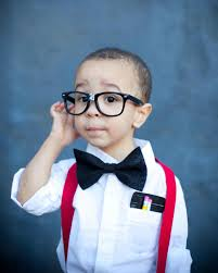 nerd costumes for halloween last minute halloween costumes for kids martha stewart