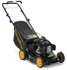 buy lawnmowers u0026 accessories online walmart canada