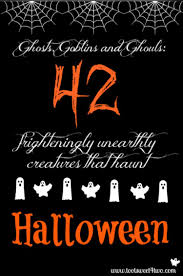 Free Printable Halloween Word Scramble by Scary And Cute Free Halloween Printables Toot Sweet 4 Two