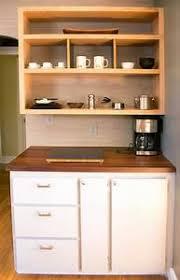 dessiner cuisine ikea dessiner sa cuisine dessiner sa cuisine en 3d zhitopw dessiner