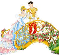 disney couples images princess cinderella prince charming
