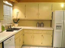 kitchen cabinet cover paper kitchen cabinet covers vinyl cabinetry wraps rm wraps vinyl for
