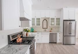 cottage kitchen design classic lake cottage kitchen progress with maytag appliances