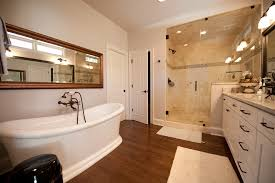 costco mirrors bathroom breathtaking costco mirrors bathroom decorating ideas gallery in