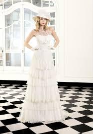 brautkleider m nchen white silhouette brautmode abendkleider brautkleider münchen